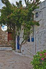 Kato Sangri Naxos - Cyclades Greece- nr 3 - Photo GreeceGuide.co.uk