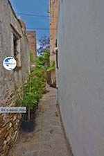 Kato Sangri Naxos - Cyclades Greece- nr 8 - Photo GreeceGuide.co.uk