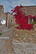 Kato Sangri Naxos - Cyclades Greece- nr 12 - Photo GreeceGuide.co.uk