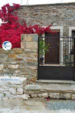 Kato Sangri Naxos - Cyclades Greece- nr 34 - Photo GreeceGuide.co.uk