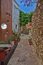 Kato Sangri Naxos - Cyclades Greece- nr 39 - Photo GreeceGuide.co.uk