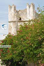 Kato Sangri Naxos - Cyclades Greece- nr 41 - Photo GreeceGuide.co.uk