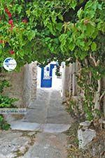 Kato Sangri Naxos - Cyclades Greece- nr 43 - Photo GreeceGuide.co.uk