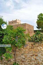 Kato Sangri Naxos - Cyclades Greece- nr 57 - Photo GreeceGuide.co.uk