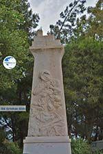 Koronos Naxos - Cyclades Greece - nr 1 - Photo GreeceGuide.co.uk
