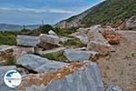 Koronos Naxos - Cyclades Greece - nr 2 - Photo GreeceGuide.co.uk