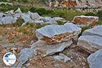 Koronos Naxos - Cyclades Greece - nr 3 - Photo GreeceGuide.co.uk