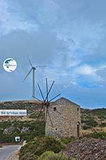 Koronos Naxos - Cyclades Greece - nr 4 - Photo GreeceGuide.co.uk