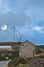 Koronos Naxos - Cyclades Greece - nr 5 - Photo GreeceGuide.co.uk