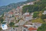 Koronos Naxos - Cyclades Greece - nr 11 - Photo GreeceGuide.co.uk