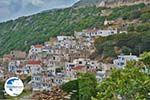 Koronos Naxos - Cyclades Greece - nr 15 - Photo GreeceGuide.co.uk