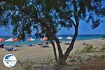 Marangas Naxos - Cyclades Greece - nr 15 - Photo GreeceGuide.co.uk