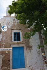 Naxos town - Cyclades Greece - nr 9 - Photo GreeceGuide.co.uk