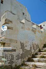 Naxos town - Cyclades Greece - nr 22 - Photo GreeceGuide.co.uk