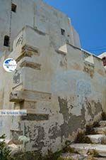 Naxos town - Cyclades Greece - nr 25 - Photo GreeceGuide.co.uk