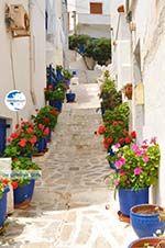 Naxos town - Cyclades Greece - nr 31 - Photo GreeceGuide.co.uk