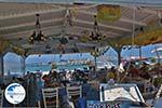 Naxos town - Cyclades Greece - nr 36 - Photo GreeceGuide.co.uk