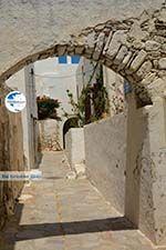 Naxos town - Cyclades Greece - nr 52 - Photo GreeceGuide.co.uk