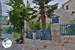 Naxos town - Cyclades Greece - nr 57 - Photo GreeceGuide.co.uk