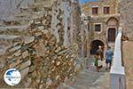 Naxos town - Cyclades Greece - nr 70 - Photo GreeceGuide.co.uk