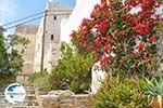 Naxos town - Cyclades Greece - nr 82 - Photo GreeceGuide.co.uk