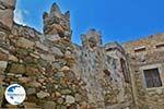 Naxos town - Cyclades Greece - nr 85 - Photo GreeceGuide.co.uk
