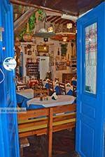 Naxos town - Cyclades Greece - nr 86 - Photo GreeceGuide.co.uk