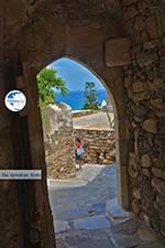Naxos town - Cyclades Greece - nr 103 - Photo GreeceGuide.co.uk