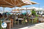Naxos town - Cyclades Greece - nr 108 - Photo GreeceGuide.co.uk
