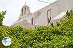 Naxos town - Cyclades Greece - nr 109 - Photo GreeceGuide.co.uk