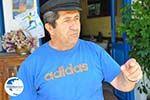 Naxos town - Cyclades Greece - nr 114 - Photo GreeceGuide.co.uk
