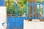 Naxos town - Cyclades Greece - nr 123 - Photo GreeceGuide.co.uk