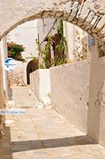 Naxos town - Cyclades Greece - nr 124 - Photo GreeceGuide.co.uk