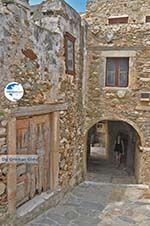 Naxos town - Cyclades Greece - nr 139 - Photo GreeceGuide.co.uk