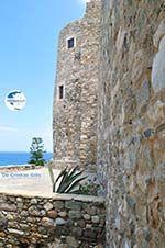 Naxos town - Cyclades Greece - nr 145 - Photo GreeceGuide.co.uk