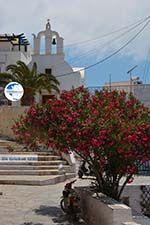 Naxos town - Cyclades Greece - nr 151 - Photo GreeceGuide.co.uk