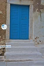 Naxos town - Cyclades Greece - nr 158 - Photo GreeceGuide.co.uk