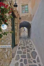 Naxos town - Cyclades Greece - nr 164 - Photo GreeceGuide.co.uk