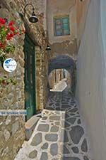 Naxos town - Cyclades Greece - nr 177 - Photo GreeceGuide.co.uk