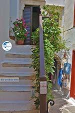 Naxos town - Cyclades Greece - nr 213 - Photo GreeceGuide.co.uk