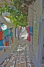 Naxos town - Cyclades Greece - nr 217 - Photo GreeceGuide.co.uk