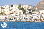 Naxos town - Cyclades Greece - nr 249 - Photo GreeceGuide.co.uk