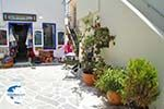 Naxos town - Cyclades Greece - nr 256 - Photo GreeceGuide.co.uk