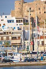 Naxos town - Cyclades Greece - nr 263 - Photo GreeceGuide.co.uk