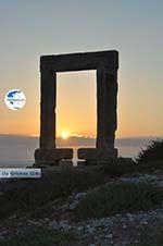 Portara Naxos - Cyclades Greece- nr 7 - Photo GreeceGuide.co.uk