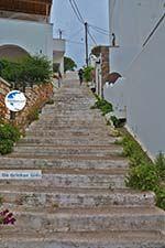 Potamia Naxos - Cyclades Greece - nr 8 - Photo GreeceGuide.co.uk