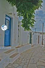 Potamia Naxos - Cyclades Greece - nr 13 - Photo GreeceGuide.co.uk