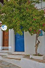 Potamia Naxos - Cyclades Greece - nr 36 - Photo GreeceGuide.co.uk