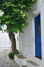 Potamia Naxos - Cyclades Greece - nr 37 - Photo GreeceGuide.co.uk