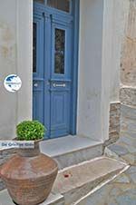 Potamia Naxos - Cyclades Greece - nr 39 - Photo GreeceGuide.co.uk